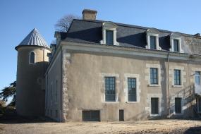Château du bois baudron_3