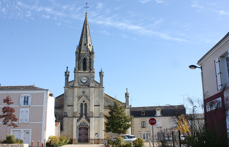 eglise-du-bourg